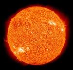 sun-11582_150
