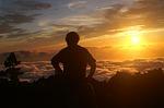 sunset-206820_150