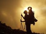 trekking-245311_150