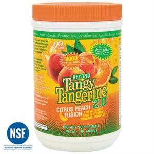 0005010_btt-20-citrus-peach-fusion-480-g-canister_300
